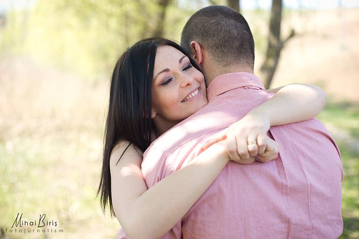 mihai biris fotojurnalism nunta ovidiu si issa (9)